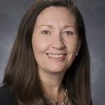 Dr. Karen Hilyard